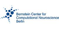 Bernstein Center for Computational Neuroscience Berlin - BCCN - Logo
