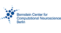 Bernstein Center for Computational Neuroscience Berlin - BCCN - Logo