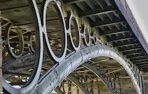 Bridge - Metaphor Development Engineer Job Description