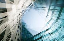 Building metaphor income tax Switzerland