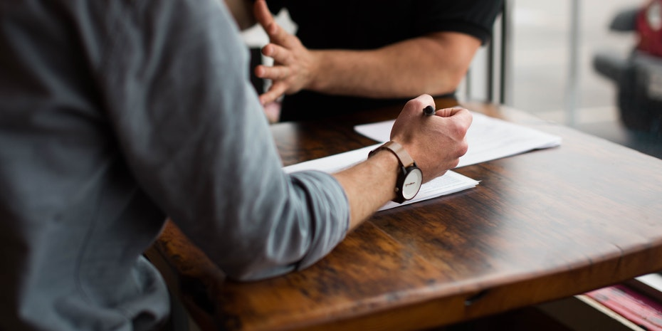 Consulting - Metaphor: Research consultant job description