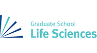 Graduate School of Life Sciences (GSLS) - Logo