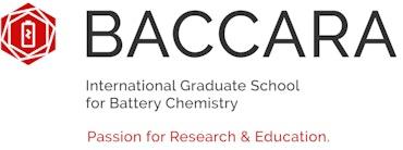 International Graduate School BACCARA - Logo