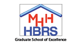 Hannover Biomedical Research School (HBRS) - Logo