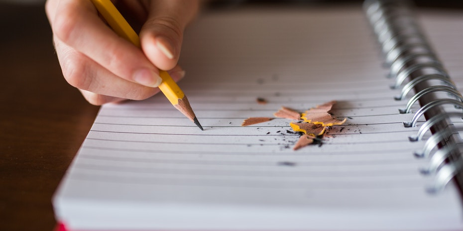 Notes - Metaphor: Academic German