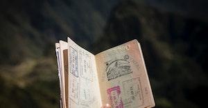 Visas Residence Permits And Work Permits For Austria Academics Com