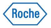 Roche - Logo