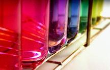 Test tube metaphor science in Austria