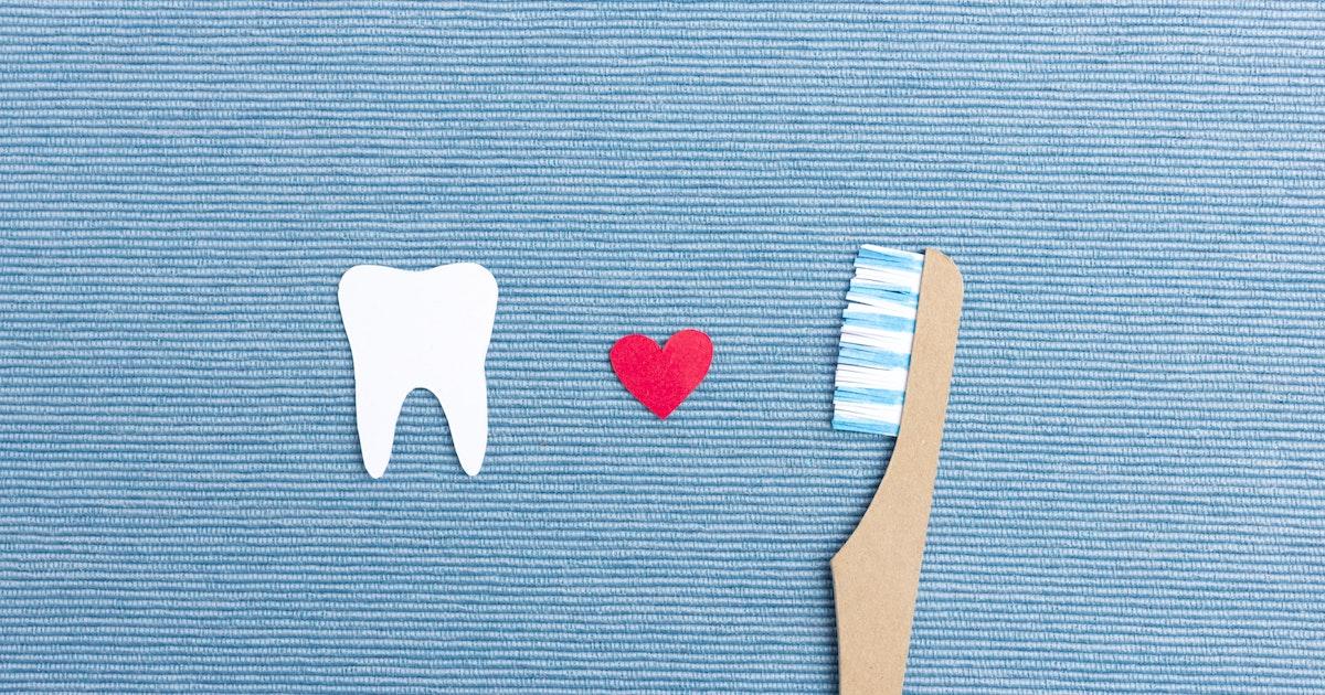 Salary dentistry - academics com