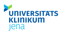 Jena University Hospital - Logo
