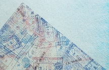 Visa stamp - Metaphor: Visa Germany application requirements