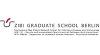 ZIBI Graduate School Berlin - Logo